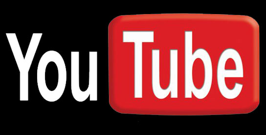 Youtube coloca 3 mil filmes para aluguel