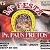 14ª Festa do Vaqueiro no Pov. Paus Preto em Fátima-BA
