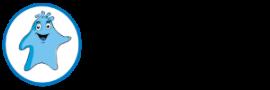 O manguela