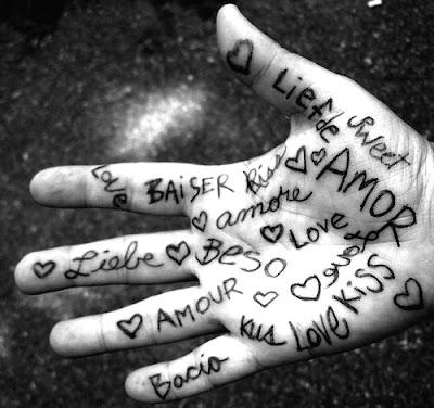 Emo love es emo love es emo love es emo love es