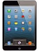Apple iPad mini Wi-Fi Specs