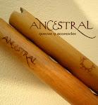 Ancestral - Quenas