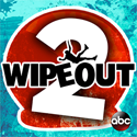 Wipeout 2 Icon Logo