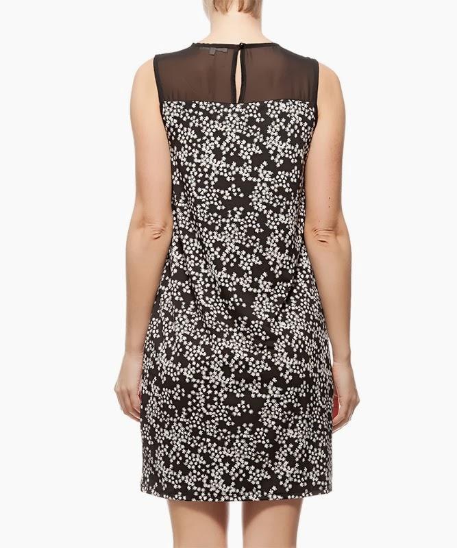 yakas%C4%B1+%C5%9Fifon 2 Koton 2014   2015 Elbise Modelleri, koton elbise modelleri 2014,koton elbise modelleri 2015,koton elbise modelleri ve fiyatları 2015,koton elbise modelleri ve fiyatları 2014