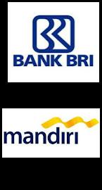 Bank: