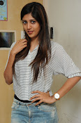 chandini chowdary new glam pics-thumbnail-7