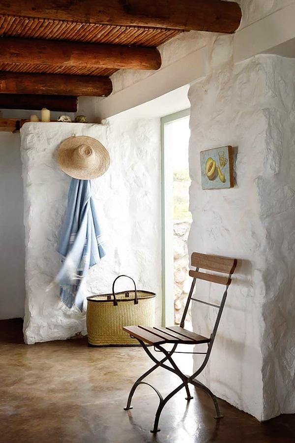 Achados de Decoração blog de decoração, casa de praia, decoração rústica, loja virtual de decoração, loja de objetos decorativos