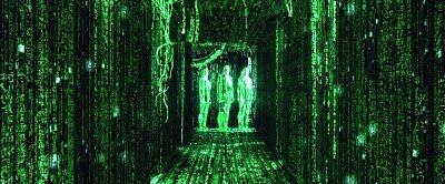 La Singularidad: Problema para la Religión