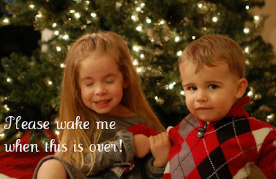Christmas-card-photo-shoots-are-exhausting