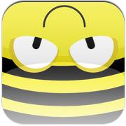 A tecnoloxía na secundaria: Juego: Ayuda a Bee Bot