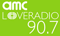 the streaming|AMC Loveradio 90.7 Live
