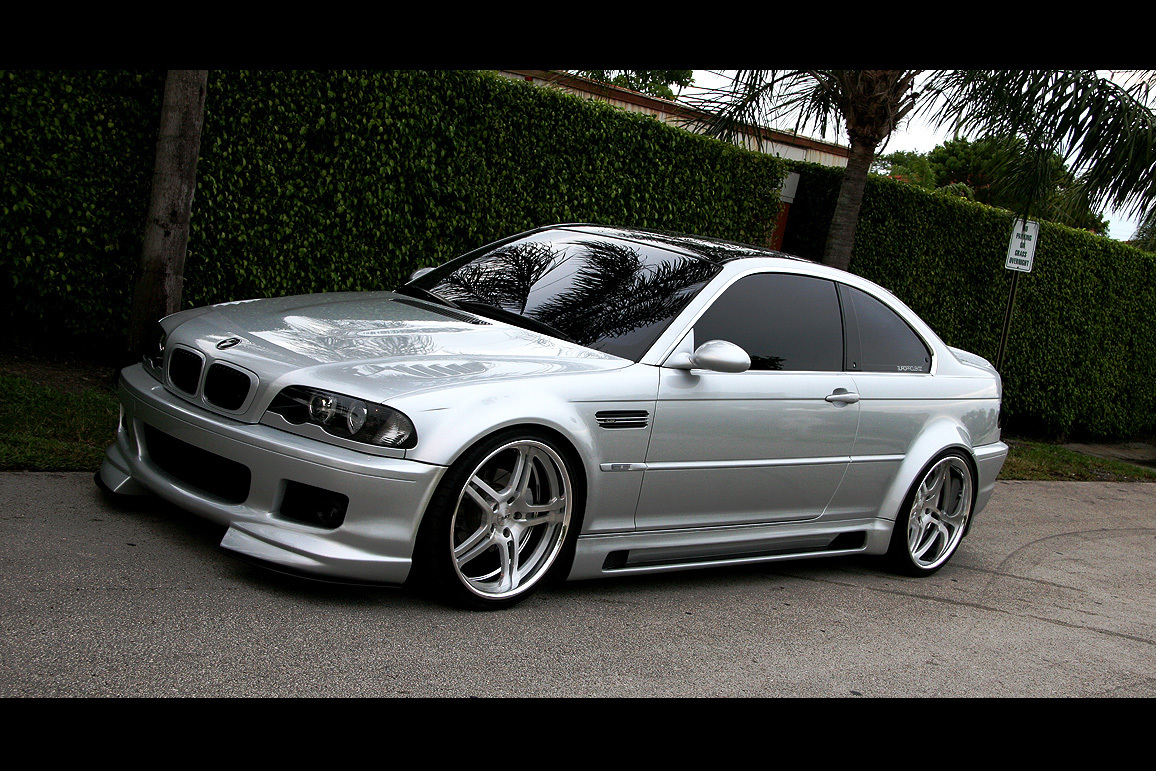 bmw e46 best cars for you. Black Bedroom Furniture Sets. Home Design Ideas