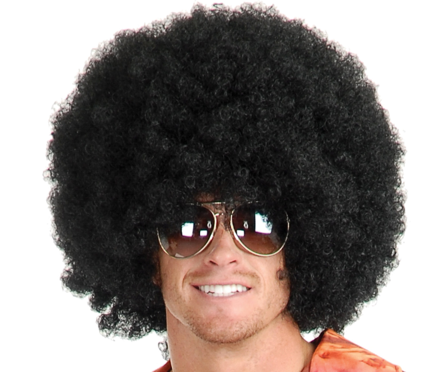 37 Wigs Afro Hair Styles 53 44