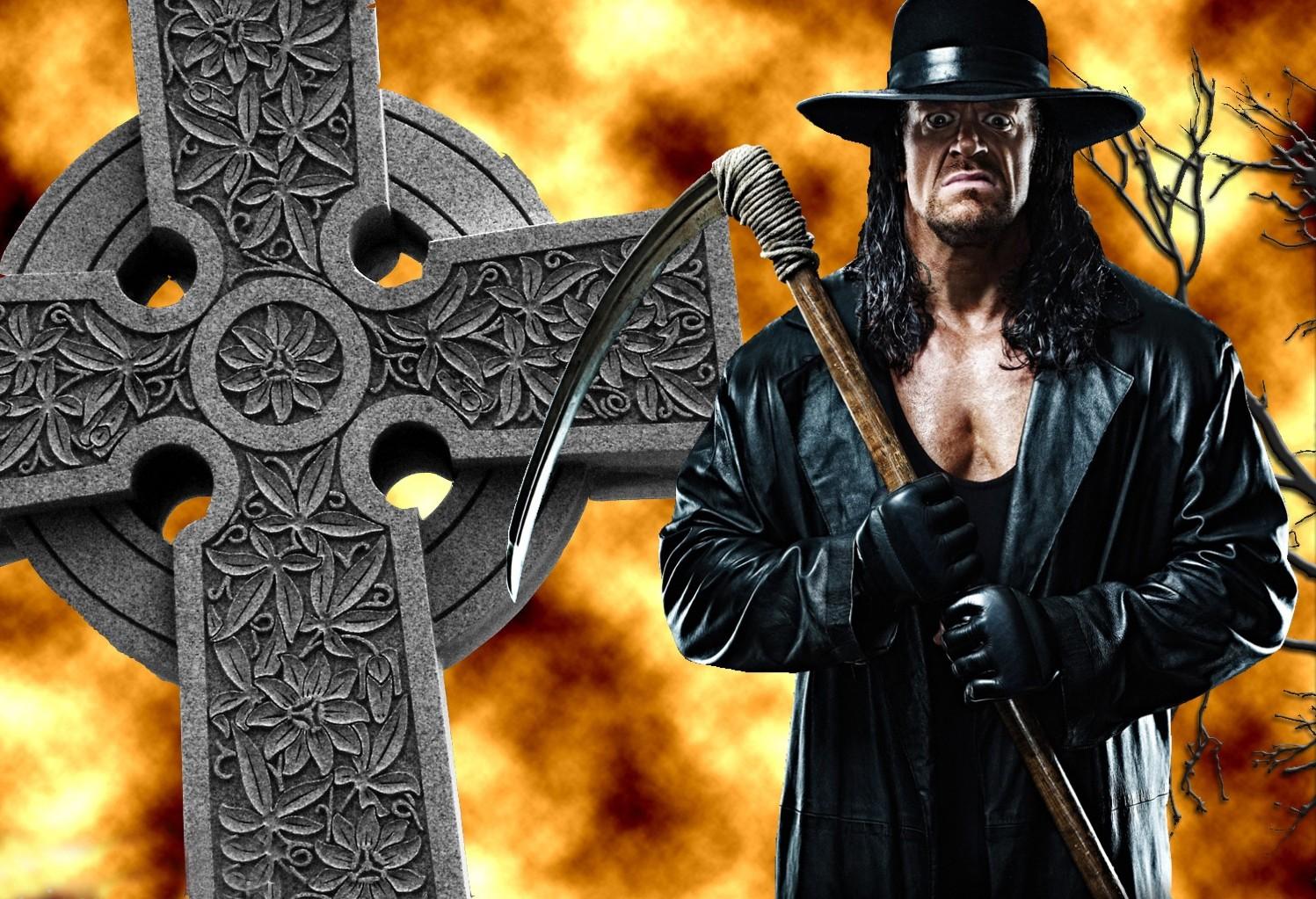 Undertaker hd free wallpapers download free wallpaper undertaker hd free wallpapers voltagebd Images