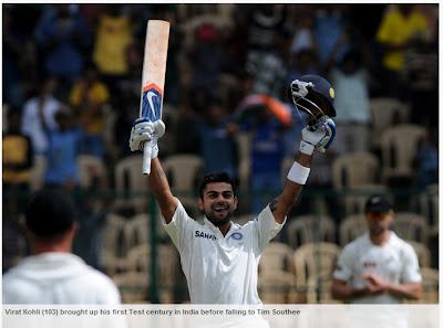 Ind-v-NZ-2nd-Test-Virat-Kohli-103