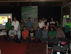 Seminar Alfalfa tgl 28-29 November 2012