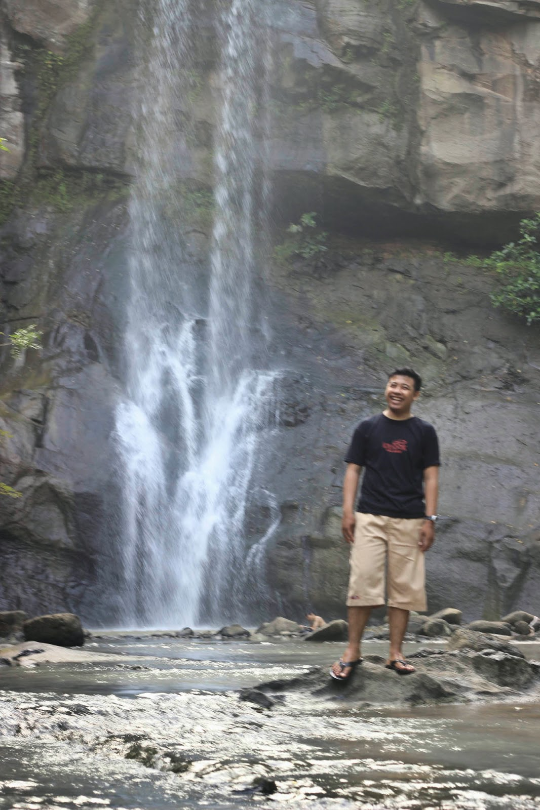 Gambyong gunung kidul