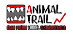 2ª Edición ANIMAL TRAIL El Burgo --> 16 abril 2011