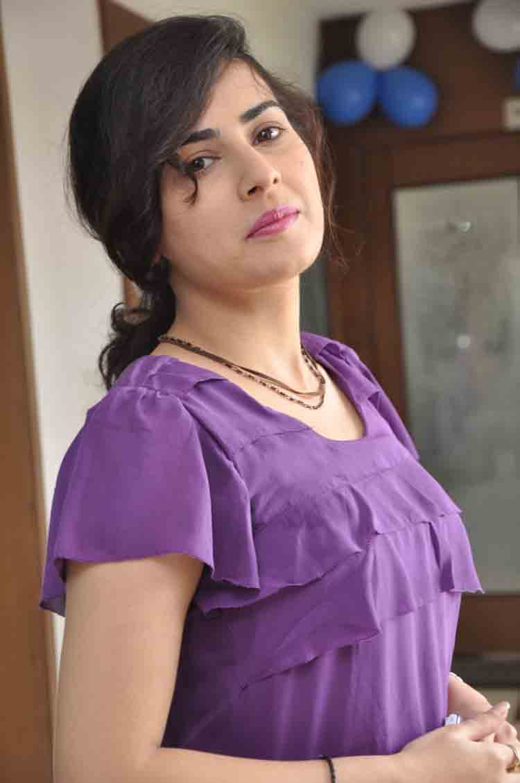 Selectcollectoin Latest Actress All