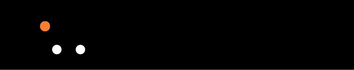 Pinjacolada