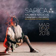 PRÓXIMA EDICIÓN OTOÑO - INVIERNO 2019
