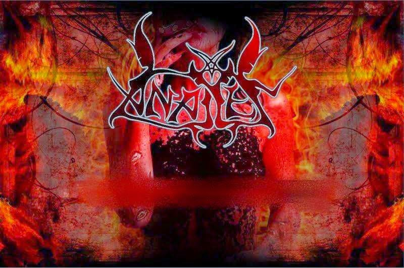 http://questoeseargumentos.blogspot.com.br/2014/09/hioderman-anaites-records.html