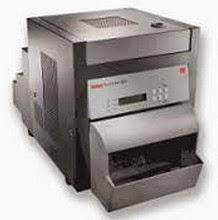 Download Driver Printer Kodak 6800