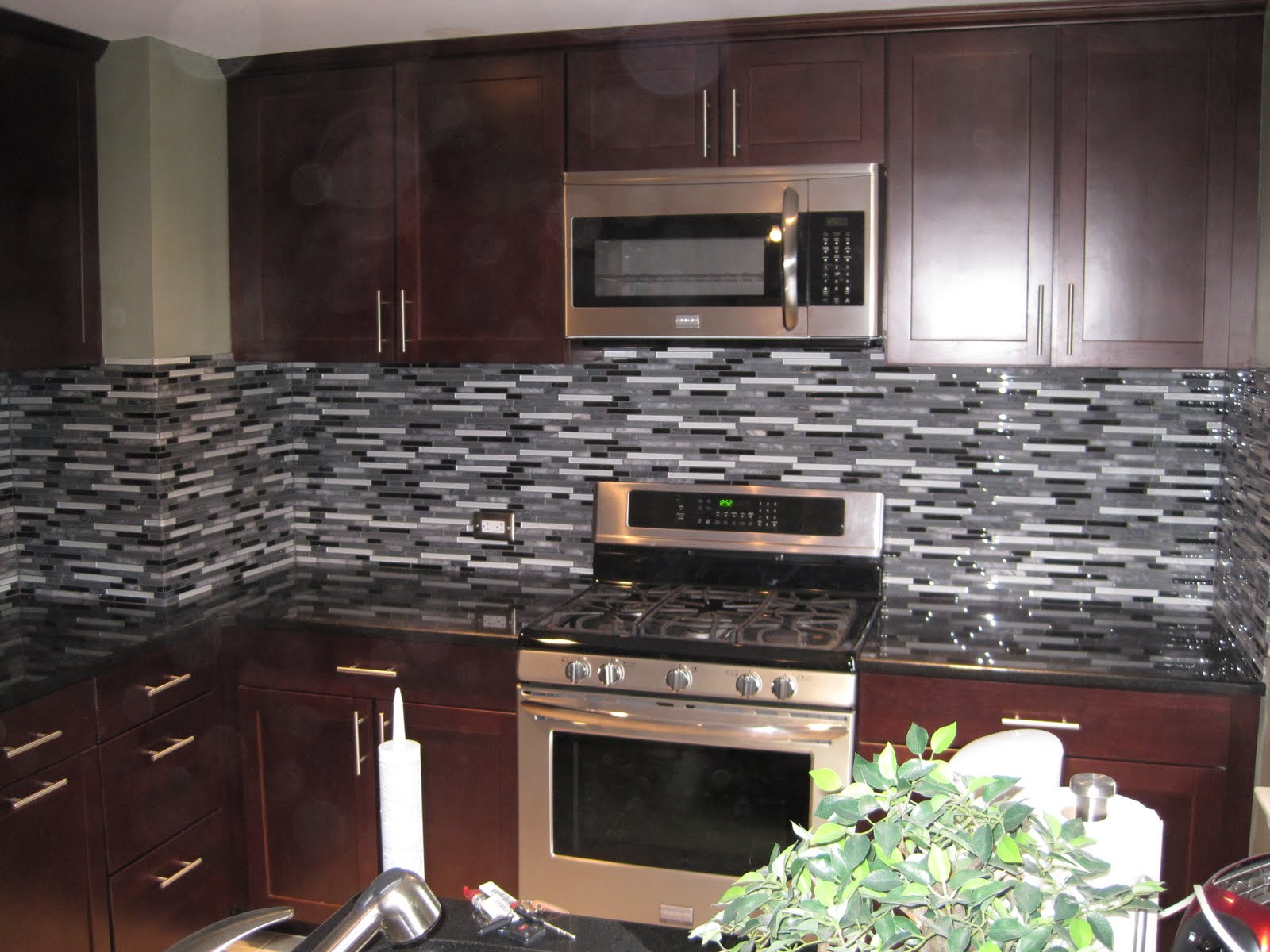 installing kitchen backsplash ideas installing kitchen backsplash Installing Kitchen Backsplash Ideas