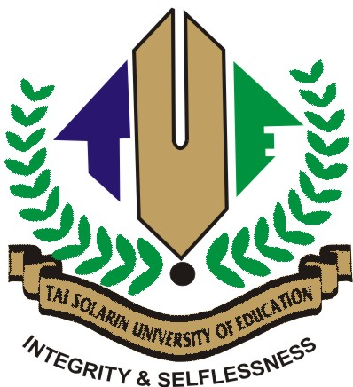 TASUED Part-Time Degree Admission Screening Schedule