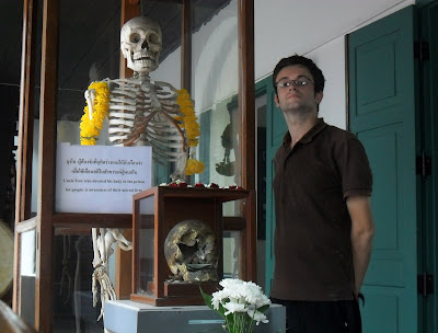 dave-meets-uncle-tows-skeleton-corrections-museum-bangkok-thailand.JPG
