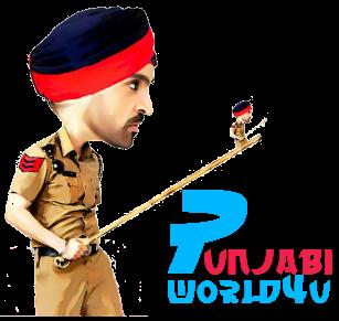 Punjabiworld4u
