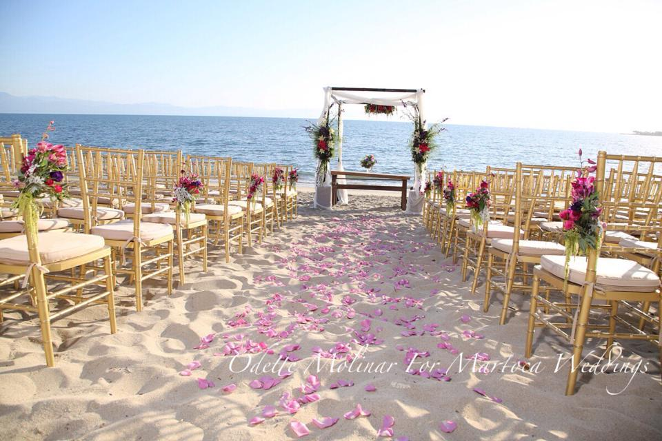 best wedding venues in puerto vallarta tips by top