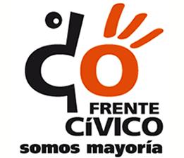 FRENTE CÍVICO SOMOS MAYORÍA