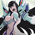 Kill la Kill Episode 03 Subtitle Indonesia
