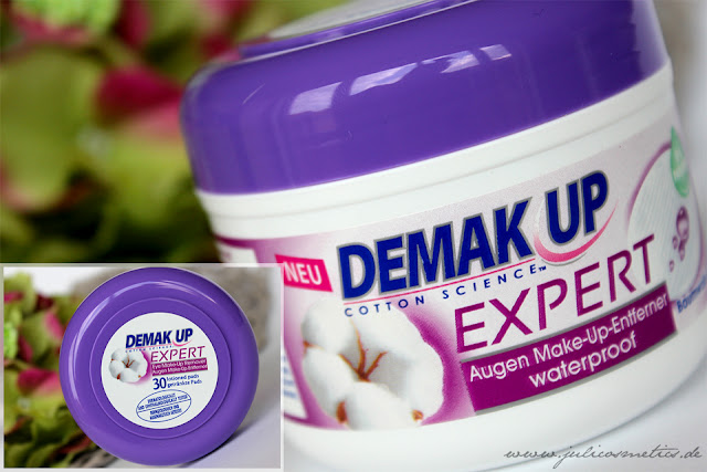 Demak'Up-Expert-Augen-Make-up-Entferner-waterproof
