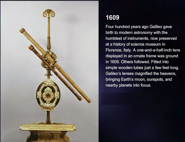 the early life and contributions of galileo galilei to the field of science His pioneering in this field allowed scientists like sir isaac newton to build galileo's effects on science today galileo galilei's invention & contributions.
