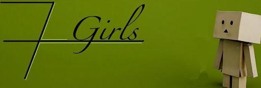 7 Girls