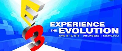 Impresiones E3