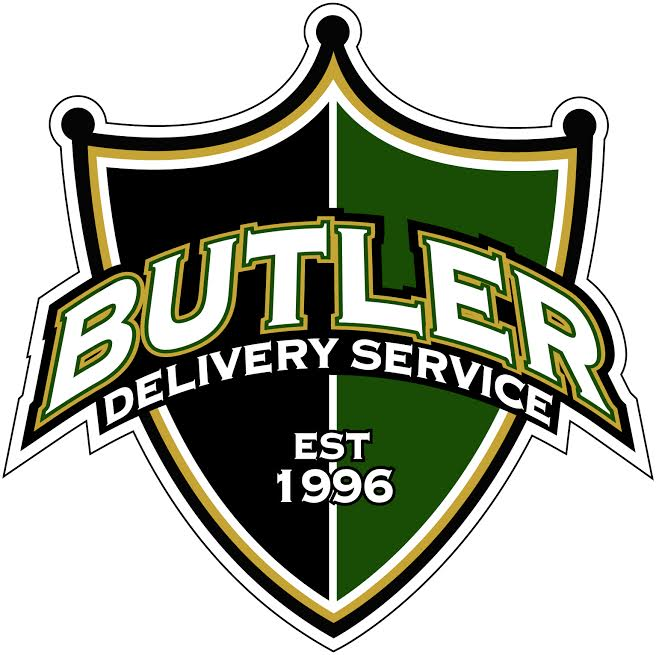 Butler Delivery