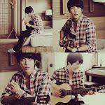 My love oppa YONG ^.