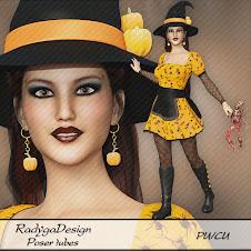 Witch1 Paula
