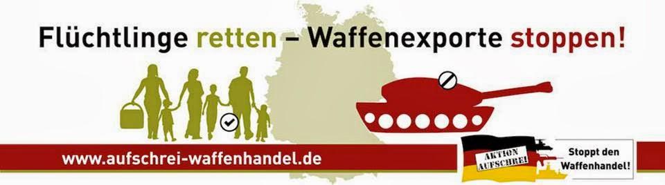 http://aufschrei-waffenhandel.de/Einladung.541.0.html