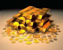 اسعار الذهب اليوم 17-7-2013 فى مصر والإمارات والسعودية