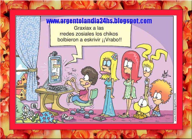 """NIÑEZ y ADOLESCENCIA - """" JUVENTUD """" Divino tesoro de REBELDIA - Gracias a DIOS"""