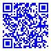 2013世界地球日 水水市集