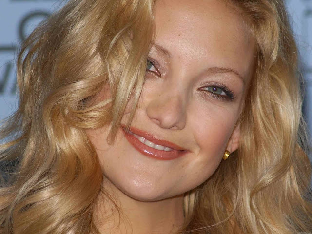 Kate Hudson - Biography and photos gallery 2011