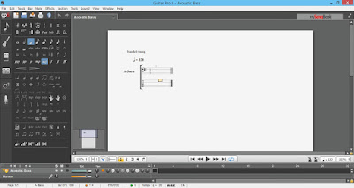 Free Download Guitar Pro Latest Version Full 2015