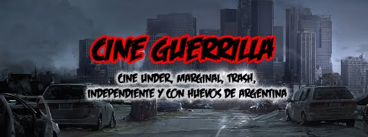 Cine Guerrilla