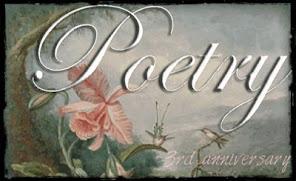 Το 14ο Συμπόσιο Ποίησης