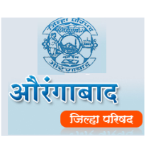 ZP Aurangabad Recruitment 2015